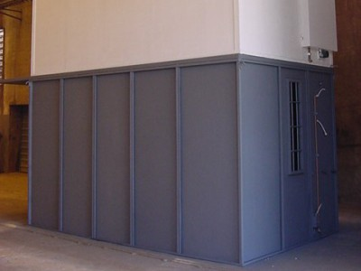 carcere-container-5
